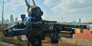 robot-po-imeni-chappi-01