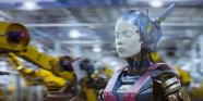 robot-po-imeni-chappi-12