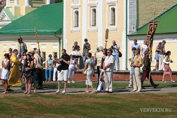 voronezh-den-vmf-goto-predestinaciya-06