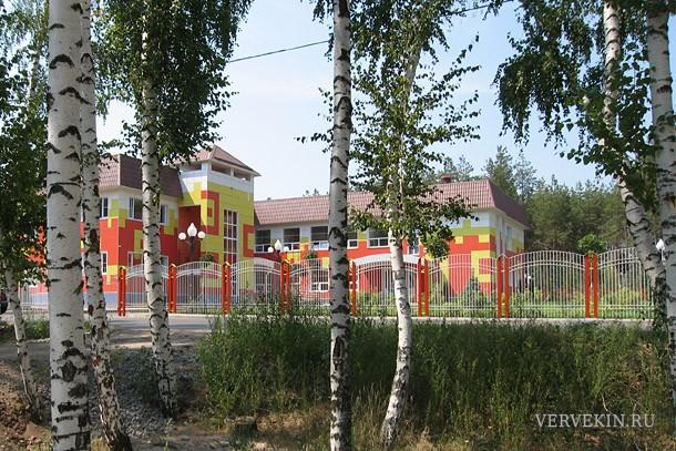 otdyh-na-usmanke-plyazh-borovoe-voronezh-04
