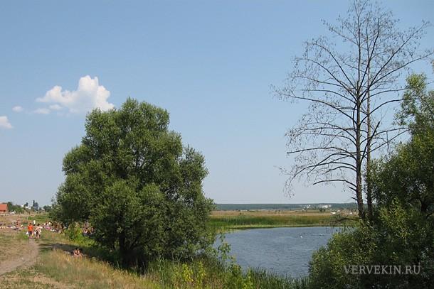 otdyh-na-usmanke-plyazh-borovoe-voronezh-08