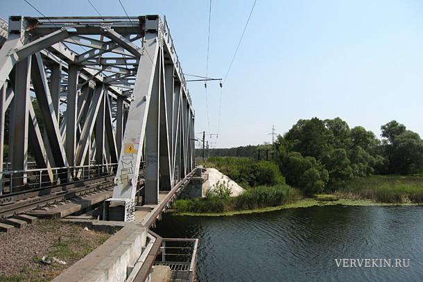 otdyh-na-usmanke-plyazh-borovoe-voronezh-09