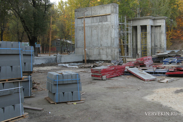 park-dinamo-rekonstrukciya-05