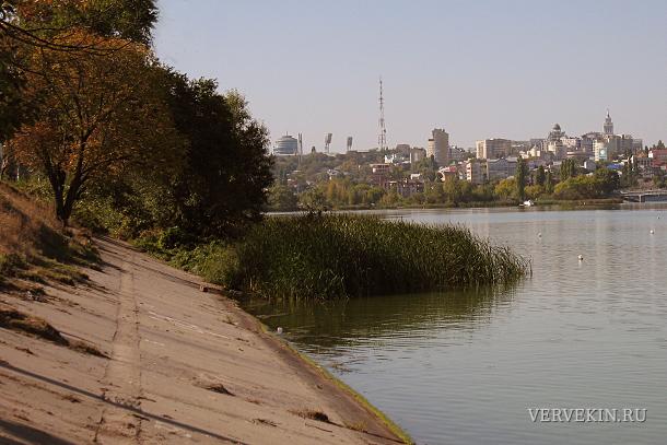 voronezh-den-goroda-aviashou-08