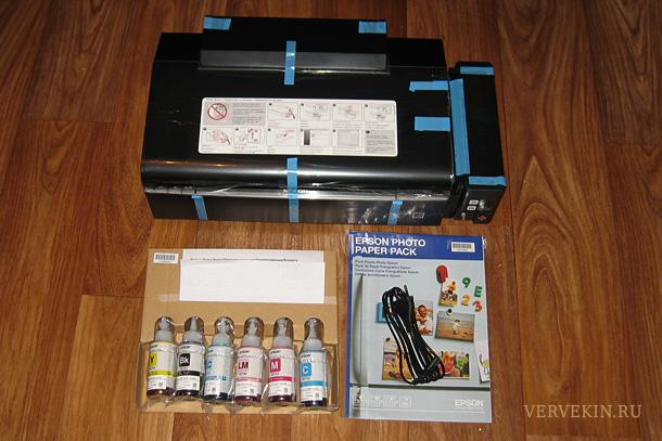 printer-epson-l800-03