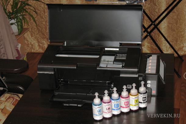 printer-epson-l800-04
