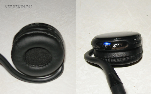 naushiki-smartbuy-atomik-mk3-04