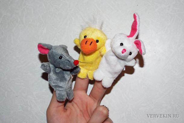 AliExpress - детские игрушки