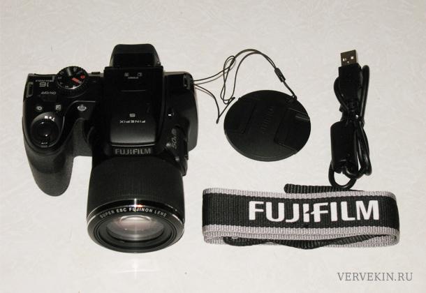 fujifilm-finepix-s9200-02
