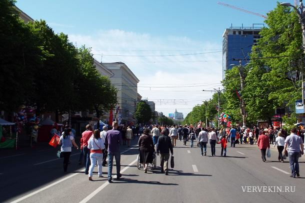 voronezh-9-maya-den-pobedy-03