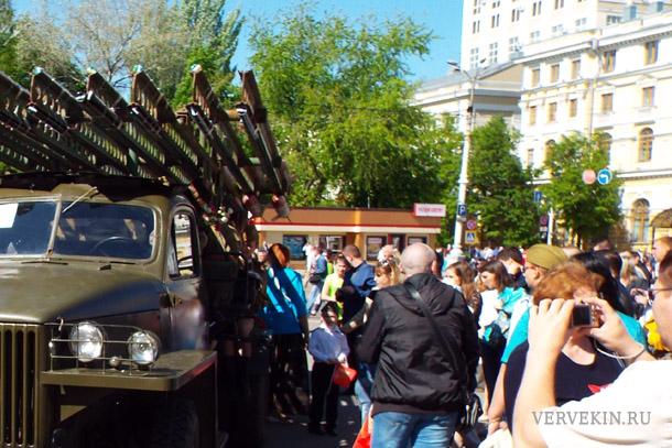 voronezh-9-maya-den-pobedy-04