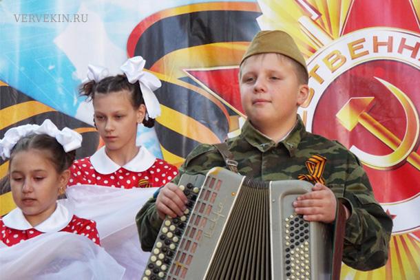 voronezh-9-maya-den-pobedy-15