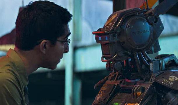 robot-po-imeni-chappi-00