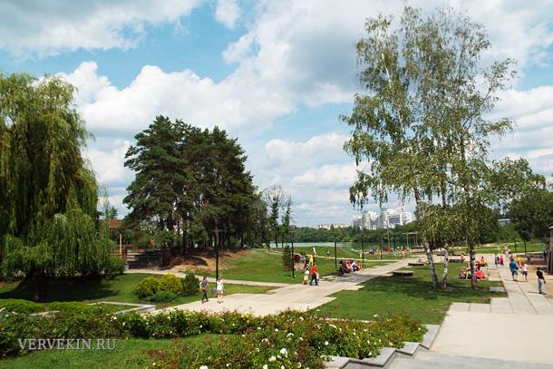 park-alye-parusa-voronezh-04
