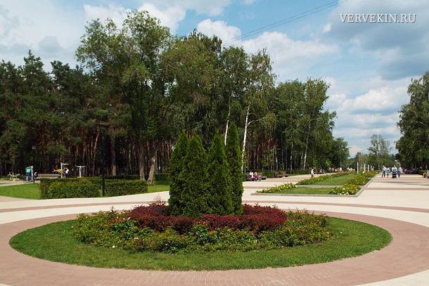 park-alye-parusa-voronezh-06