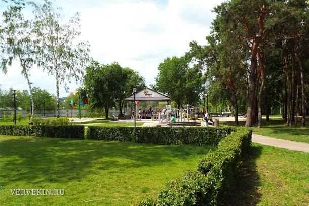park-alye-parusa-voronezh-07
