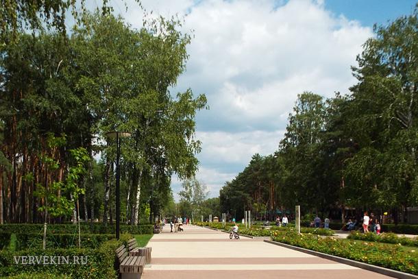 park-alye-parusa-voronezh-08