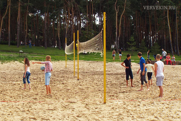 park-alye-parusa-voronezh-14