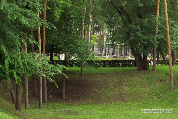 park-alye-parusa-voronezh-19