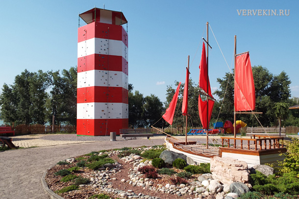 park-alye-parusa-voronezh-25