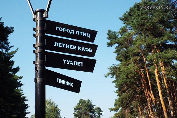 park-alye-parusa-voronezh-33