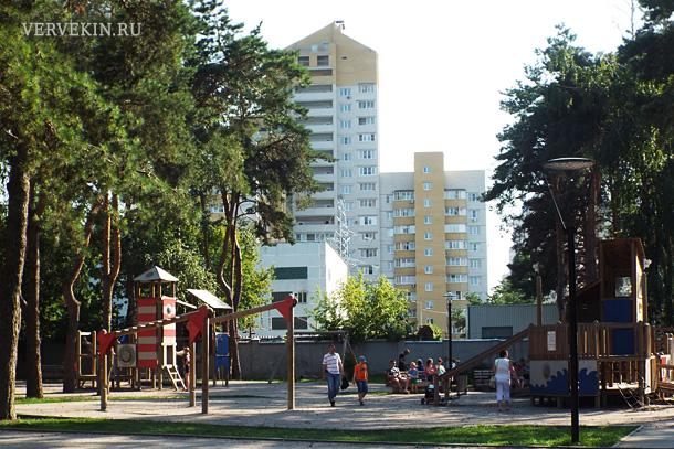 park-alye-parusa-voronezh-34