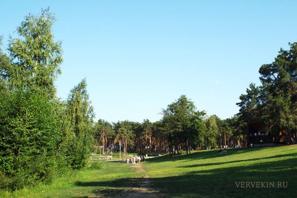 park-alye-parusa-voronezh-38