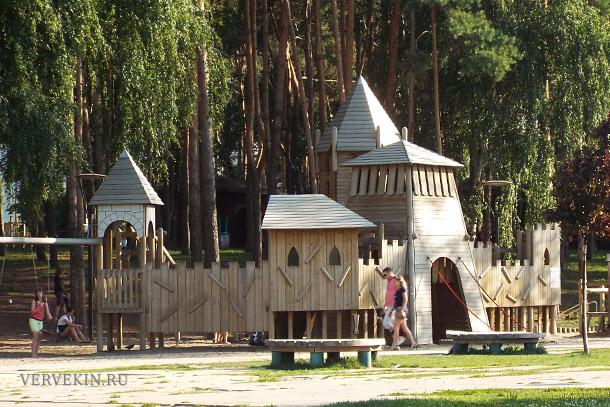 park-alye-parusa-voronezh-39