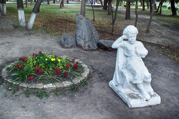 park-aviastroitelej-voronezhskij-zoopark-02