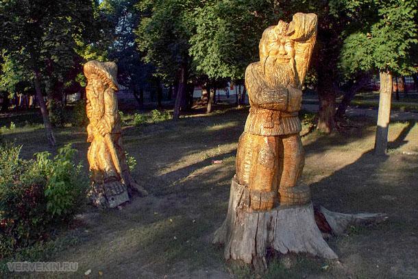 park-aviastroitelej-voronezhskij-zoopark-07