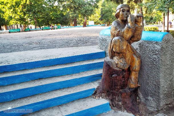 park-aviastroitelej-voronezhskij-zoopark-10