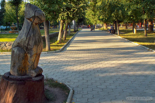 park-aviastroitelej-voronezhskij-zoopark-11
