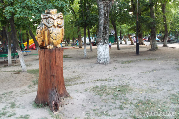 park-aviastroitelej-voronezhskij-zoopark-13