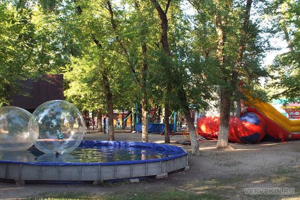 park-aviastroitelej-voronezhskij-zoopark-20