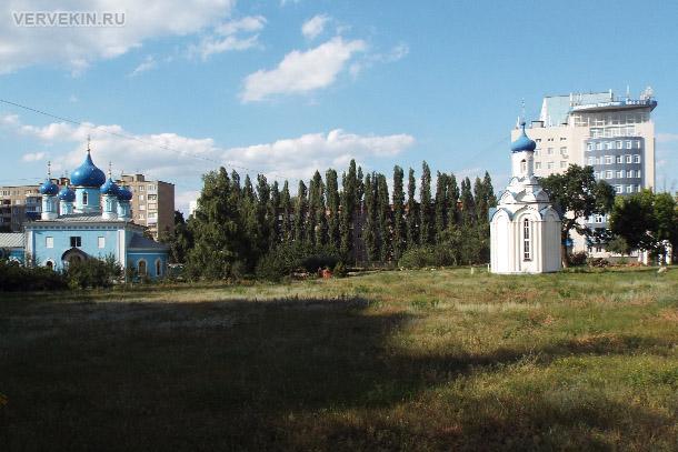 uspenskij-hram-voronezh-01