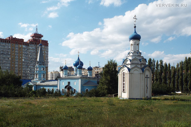 uspenskij-hram-voronezh-02
