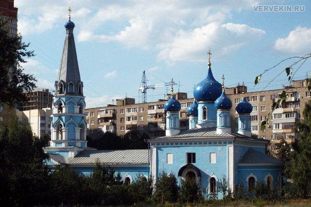 uspenskij-hram-voronezh-03