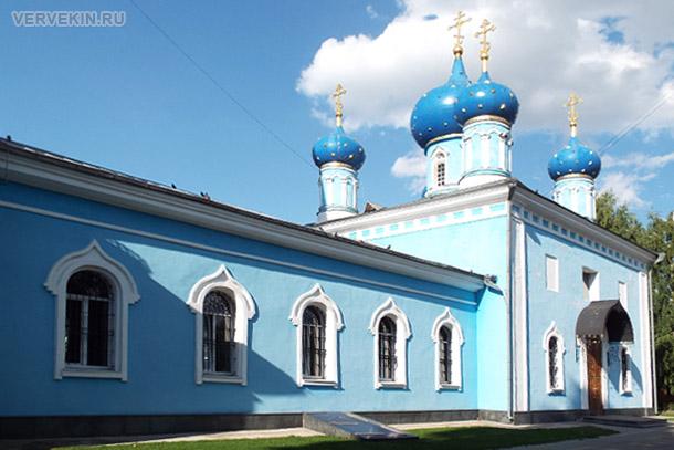 uspenskij-hram-voronezh-04