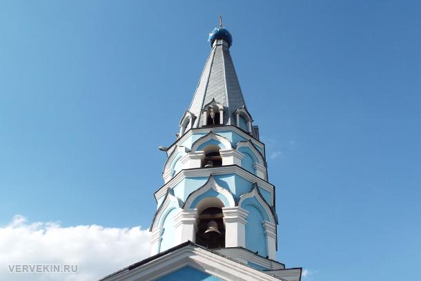 uspenskij-hram-voronezh-05