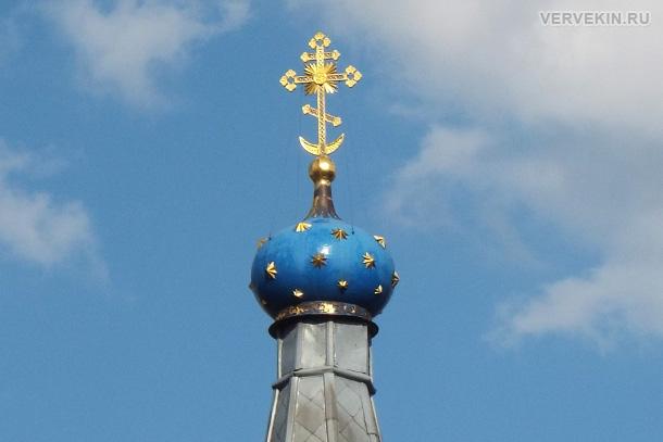 uspenskij-hram-voronezh-06