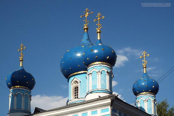 uspenskij-hram-voronezh-08