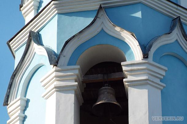 uspenskij-hram-voronezh-09