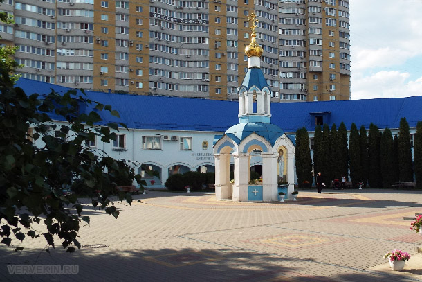 uspenskij-hram-voronezh-13