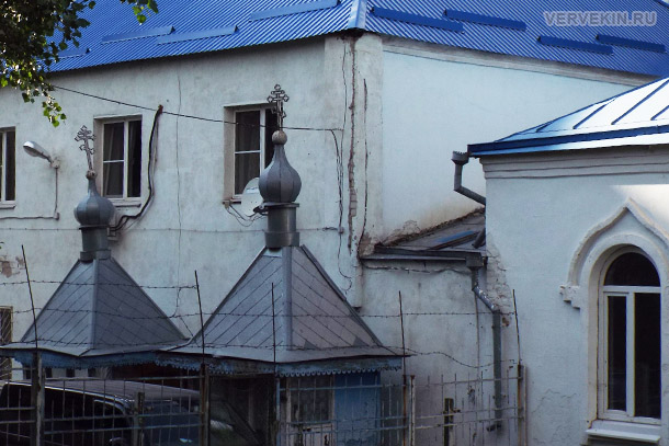 uspenskij-hram-voronezh-15