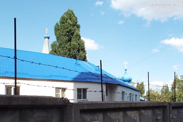 uspenskij-hram-voronezh-26