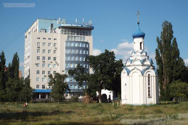 uspenskij-hram-voronezh-27