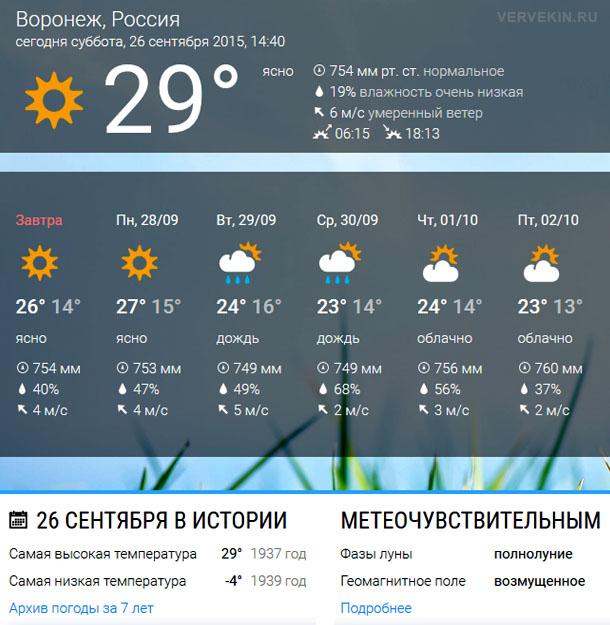 anomalnaya-zhara-sentyabr-voronezh-03