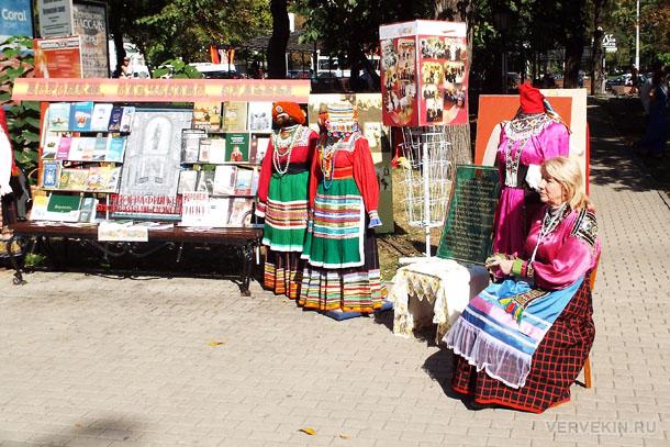 den-goroda-voronezh-03