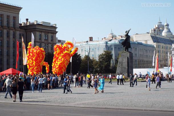 den-goroda-voronezh-15