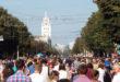 den-goroda-voronezh-27